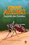 Nyamuk Aedes Penyakit Dan Kawalan by Mohd Pozi Mohd Tahir et al. from  in  category