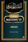 Tafsir Maudhu'iy Akidah