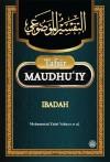 Tafsir Maudhu'iy Ibadah