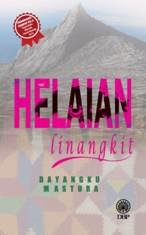 Helaian Linangkit by Dayangku Mastura from  in  category