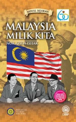 Malaysia Milik Kita