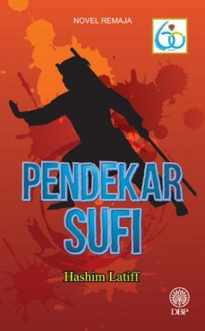 Pendekar Sufi