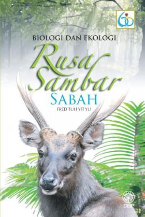 Rusa Sambar Sabah