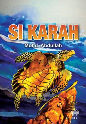 Si Karah