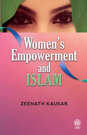 Women`s Empowerment And Islam