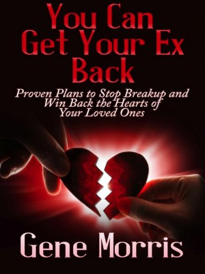 You Can Get Your Ex Back