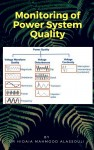 Monitoring of Power System Quality