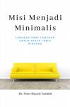 Misi Menjadi Minimalis