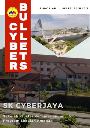 Cyberbullets by SK Cyberjaya from  in  category
