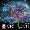 Eighteen 2017 by SMK Putrajaya Presint 18(1) from  in  category