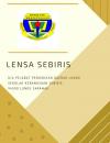 Lensa Sebiris by SK Sebiris from  in  category