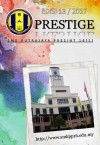 Prestige 17 by SMK Putrajaya Presint 16(1) from  in  category
