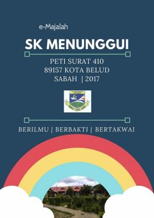 e- Majalah SK MENUNGGUI