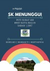 e- Majalah SK MENUNGGUI by SK Menunggui, Kota Belud from  in  category