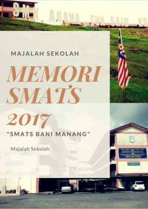 Memori SMATS by SMKA Tun Said, Kota Belud from  in  category