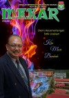 E-Majalah SMKU by SMK Usukan Kota Belud from  in  category