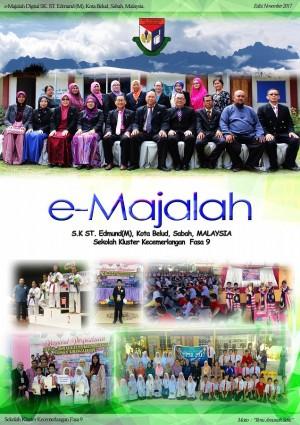 e-Majalah SK. STEdmund(M) by SK ST Edmund from  in  category