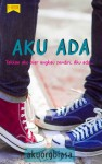 Aku Ada by akuorgbiasa from  in  category