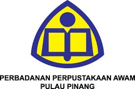 Perbadanan Perpustakaan Awam Pulau Pinang Elib Ebook Portal