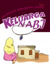 Siri Mudah Mengenali Islam : Keluarga Nabi by ISHAK HAMZAH from  in  category