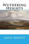 Wuthering Heights by Emily Bronte from Enhanced Media in Romance category