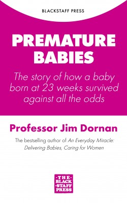 Premature Babies by Jim Dornan from Vearsa in Family & Health category