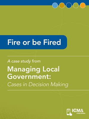 Fire or be Fired by John  L.  Pape from Vearsa in Finance & Investments category