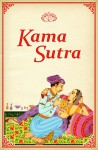 The Kama Sutra by Vatsayayana Vatsayayana from  in  category