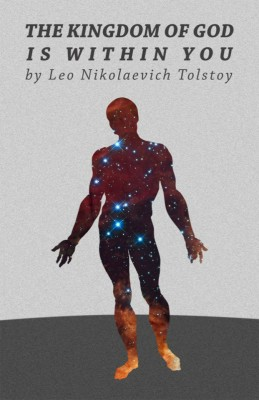 The Kingdom of God is Within You by Leo Tolstoy from Vearsa in General Novel category