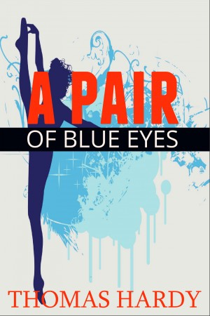A pair of blue eyes thomas hardy vearsa 9781780007496 e a pair of blue eyes by thomas hardy from vearsa in romance category fandeluxe Document