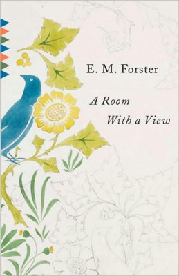A Room With a View by E.M. Forster from Vearsa in Romance category