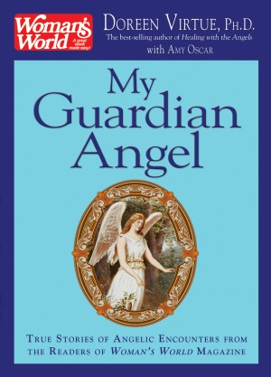 My Guardian Angel by Doreen Virtue from Vearsa in Religion category