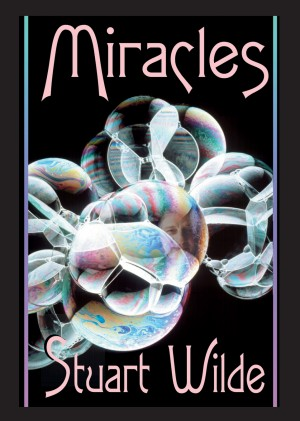 Miracles by Stuart Wilde from  in  category