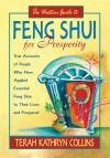 The Western Guide to Feng Shui for Prosperity by Terah Kathryn Collins from  in  category