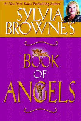 Sylvia Browne's Books of Angels by Sylvia Browne from Vearsa in Religion category