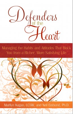 Defenders of the Heart by Marilyn Kagan from  in  category