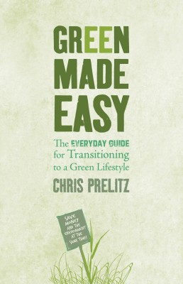 Green Made Easy by Chris Prelitz from Vearsa in General Academics category