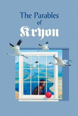 The Parables of Kryon by Lee Carroll from Vearsa in Religion category