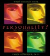 What Color Is Your Personality by Carol Ritberger from  in  category