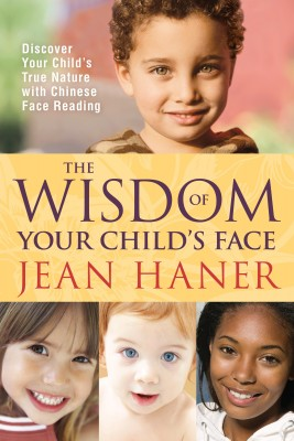 The Wisdom of Your Child's Face by Jean Haner from Vearsa in Religion category