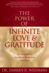 The Power of Infinite Love by Darren Weissman from  in  category