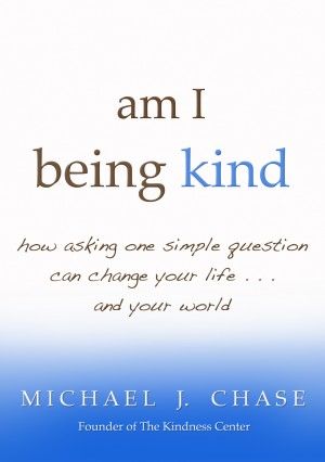 am i being kind by Michael J. Chase from  in  category