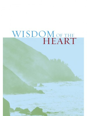 Wisdom of the Heart by Alan Cohen from Vearsa in Lifestyle category