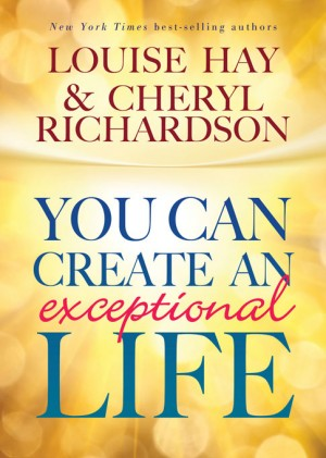 You Can Create an Exceptional Life by Cheryl Richardson from Vearsa in Lifestyle category