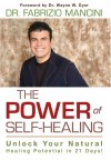 The Power of Self-Healing by Fabrizio Mancini from  in  category