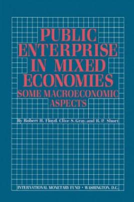 Mixed Economies
