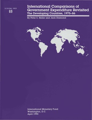 Buy research papers online cheap imf -role for developing countries