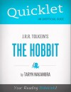 Quicklet on J.R.R. Tolkien's The Hobbit (CliffNotes-like Summary) by Taryn  Nakamura from  in  category
