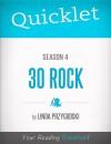 Quicklet on 30 Rock Season 4 by Linda  Przygodski from  in  category
