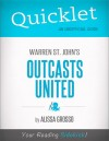 Quicklet on Warren St. John 's Outcasts United (CliffNotes-like Summary) by Alissa  Grosso from  in  category